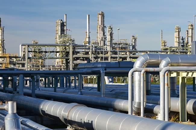 Umfassende Energieeffizienzmassnahmen für Grossunternehmen