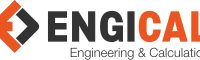 Engical Logo